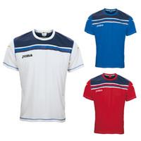 Cheap Football Shorts Clearance | Free Shipping Football Shorts ...