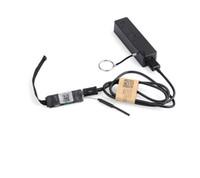 беспроводные мини камеры оптовых-1080P DIY модуль камеры WIFI мини IP-камера P2P с банком питания обскура камеры H. 264 беспроводной мини DVR 5 шт.