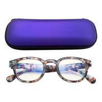 ingrosso ragazzi bicchieri blu-Bambini Bambini Anti Blue Light Block Glare Teens Occhiali Gioco TV Computer Eyewear Boy Girl