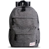 Wholesale Cheap Backpacks For Men - Wholesale- Girls School Backpack Fashion Cute Backpacks Women School Bag For Teenage Rucksack Men Cheap Book Bags Portfolios for Teens