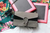 Wholesale Women Mix Handbags - new fashion top quality women popular classic black mix colour handbag ,women female shoulder bag,free shipping