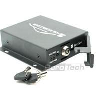Wholesale I Max - 2Ch mini DVR Vehicle Bus car Video Recorder mini Mobile Video DVR I O Alarm Motion Detect Max Upto 128GB SD Card ann
