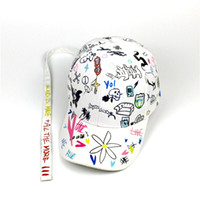 Wholesale Bigbang Snapback - new fashion bigbang GD new fashion peaceminusone pmo shoelace COTTON Snapback Baseball Cap HIP HOP cap
