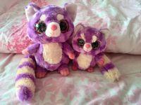 Wholesale Yoohoo Wholesale Plush - Wholesale- One Pair for sale!2014 Korean New Free shipping Baby Toy Yoohoo&Friends Big Eyes Cute plush (lesser panda) - Hapee,Fabrics toy