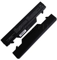 Wholesale Probook 4515s - 5200mah Battery FOR HP ProBook 4510 4510s 4515s 4710s HSTNN-1B1D NBP8A157B1