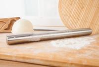 ingrosso pettini da forno-In acciaio inox, fondente, mattarello, cottura in forno, pasta per pizza, pasta, accessori per torta