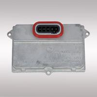 Wholesale Hid Ballast Oem - Hella Xenon HID Ballast OEM 5DV 008 290-00 Headlight Unit Igniter D2S