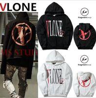 Wholesale Games Designers - APE New designer hoodie for men sup hoodies sweatshirt palace Harajuku streetwear track suit mens WOMEN hip hop outdoor game of thrones