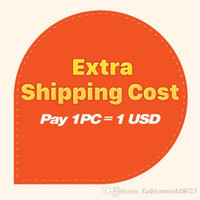 Wholesale buy payments - Extra Charge VIP Special Link ,For Fast Payment DHL ,Pay For Buying Everything In Our Store
