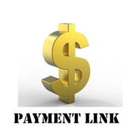 Wholesale Special Link - Special Link for payment Fast shipping from amazestore