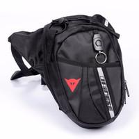 Wholesale Factory Models - Hot Factory wholesale!!! Drop Leg bag Motorcycle bag Knight outdoor package Multifunctional bag 3 models