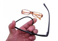 Wholesale High Quality Resin glasses Presbyopic glasses for Elders With different Degrees reading glasses Eyewear OULAIOU Brand AAA