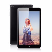 Wholesale Pipo 2gb 3g - Wholesale- PIPO W5 8 Inch Tablets 1280*800 2GB 32GB Windows 8.1 Intel Baytrail-T Z3735F 2.0MP+5.0MP Dual Cameras WiFi External 3G Tablet PC