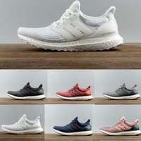 Wholesale Shoes Online - Ultra Boost 3.0 Triple White black CNY Running Shoes Ultraboost Women Men Run Shoes Sports Trainers Ultra Boosts Sneaker eur 36-45 online