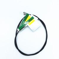 внутренние карточки wifi оптовых-2Pcs WIFI Wireless Mini PCI PCI-E Card для внутренней антенны Intel 6235 2230 1030