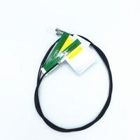 dahili antenler toptan satış-Toptan Satış - Intel 6235 2230 1030 Dahili Anten için 2 Adet WIFI Kablosuz Mini PCI PCI-E Kartı