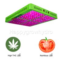 Wholesale Black Spectrum - MarsHydro Reflector 960W Indoor Medical Plant Hydroponics Full Spectrum LED Grow Light for Black Box with Local shipping and free duty