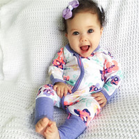 Wholesale next wholesale kids clothing - Baby Clothes Toddler Boys Rompers Suit Legging Warmer Jumpsuit Cute Cotton Infant Leotards Little Boys Outfit Next Kids Clothing