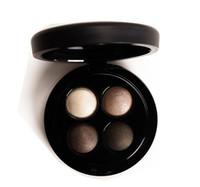 Wholesale Makeup Sombra - Makeup Eyeshadow Palette Mineralize Eye Shadow Fard A Paupieres Lidschatten Sombra De Ojos Ombretto 4 Oogschaduw X 4 color Hot