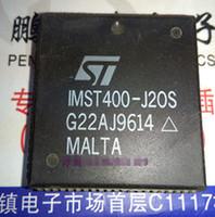 Wholesale Plcc 84 - IMST400-J20S , 32-BIT. 25 MHz, TRANSPUTER   84 pins PLCC plastic package . IMST400 . PQCC84 , Electronics parts . Components IC