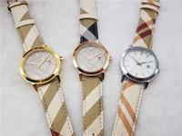 Wholesale Women Rhinestone Waterproof Watch - 2017 New Casual Ladies Watches Quartz Waterproof Top Luxury Brand Women's Wrist Watch Diamonds Tiger For Famous clock women