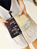 Wholesale key bag zipper for sale - 2017 New Fashion Brand catwalk Wallets Holders Mens woman Graffiti Print canvas zipper wallets bags Card holder Zero Purse Wallets Holders
