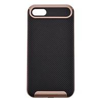 Wholesale Tpu Bumper Case Iphone 4s - Hornet Bumblebee TPU+PC Case Cover Bumper Frame For Iphone 4 4s 5 5s 6 6s 7 6 plus 7 plus Galaxy S4 S5 S6 S6 edge S7 S7 edge 10pcs lot
