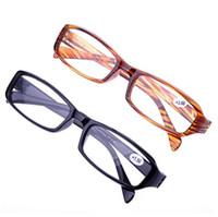 Wholesale Reading Glasses Strengths - Vintage Reading Glasses Men Woman Includes Sun Readers +1.0 +1.5 +2.0 +2.5 +3.0 +3.5 +4.00 b864