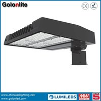 Wholesale TO Allan Invoice for LED lights