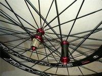 Wholesale Reynolds Road Wheelset - Carbon road 38mm carbon wheels clincher 38mm Reynolds STRIKE SLG 700c 38mm Clincher Road Bike Carbon Wheels Ultra Light Bicycle Wheelset
