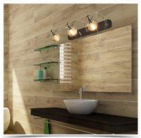 precio de gabinetes de bao espejos europeo espejo luces led gabinete espejo frente