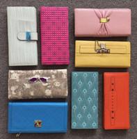Wholesale Evening Paris - purse wallets wholesale holders handbag women evening bags lady original DE France IT Togo CA KR genuine leather Paris US EUR tote shoulder.