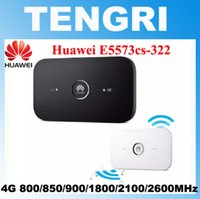 Cavo Unlocked Huawei E5573 Dongle Wifi Router E5573cs-322 Hotspot Mobile Wireless 4G LTE Fdd Pc e5778 b593 Router R216