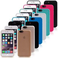 Wholesale Top Waterproof Iphone 5s Cases - top Waterproof Phone Cases Shockproof Underwater Diving full Cover Bag Case For iPhone 8 X 7 7 plus 6 6s plus 5 5s