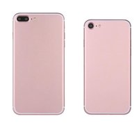 Wholesale Iphones Cell Phones - Dummy phone Fake Model for i7 i6s i6 plus SE 1.1 Mould for Display Non Working Mockup Toy Logo