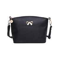Porte-monnaie Couronne Pas Cher-Casual Small Imperial Crown Candy Color Handbags New Clutches Lady Party Purse Femme Crossbody Shoulder Messenger Bags