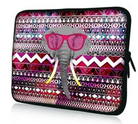 Wholesale Character Notebook - Huado customized laptop sleeve notebook case computer bag 12 13 15 15.6 17 inch for Macbook
