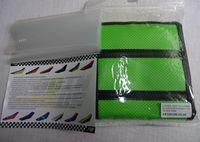 piezas de la motocicleta de fábrica al por mayor-25 sets cubierta de asiento Venta directa de fábrica al por mayor Motocicleta Motocross kawasaki partes Off Road Racing parte para klx250 kxf250 kxf450 kx65 kx85
