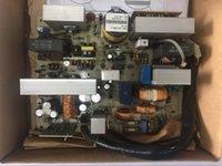 Wholesale Designjet Parts - used L part C6074-60405 C6074-60282L Power Supply Unit for HP1050C 1050C+ 1055C designjet plotter printer parts