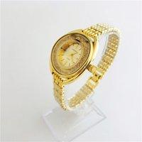 Wholesale Watch Batteries Bulk Wholesale - 7094 Y Ring Watches 116660 Watches Bulk Ladies Watch Curren Watches Sports Watch Date Watch Men Automatic