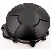 Wholesale Stator Cover Honda - Motorcycle Engine Crank Case Stator Cover For Honda CBR600RR 2007-2014