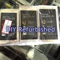 Wholesale Factory film for samsung for iphone Protective film refurbish screen protector film