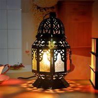 Best Thai Lamp to Buy | Buy New Thai Lamp