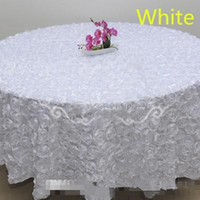Yellow Table Runner Wedding Wholesale Online Shopping