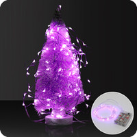 Barato Sim Led String Melhor Animal Irregular RGB Figura Cartoon Snowmen Flash Tree Egg Holiday Fairy Net Fruit Água Drop Keyboard Solar Heart