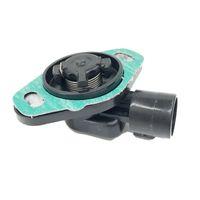Wholesale Honda Sensors - Throttle Position Sensor TPS For Honda Civic Acura Prelude 88-01 16400P0AA50 New