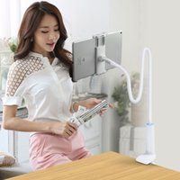 Wholesale Tablet Security Display Holder - Hot Selling Multi-angle Adjustable mobile phone display holder,security display stand for cell phone or tablet