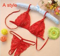 Wholesale Charming Sex - Fashion Night Bed Hot Charming Suits Sexy Lingerie Women's Sex Underwear Open Crotch Temptation Stockings Female Body Suit Erotic Clothings