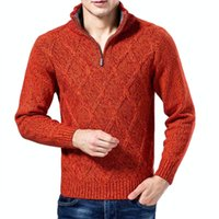 Dropshipping Quarter Zip Pullover UK | Free UK Delivery on Quarter ...