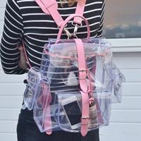 Cute Clear Backpacks Australia | New Featured Cute Clear Backpacks ...